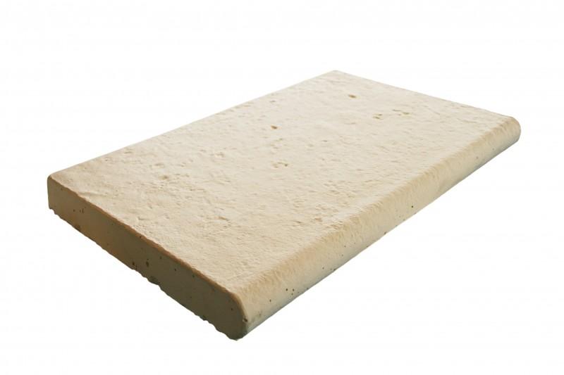 indian beige kamień brzegowy scandi-roc roma