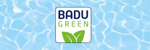 Badu Green