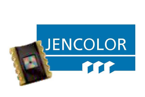 jencolor primelab