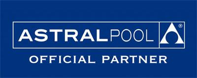AstralPool partner poolshop