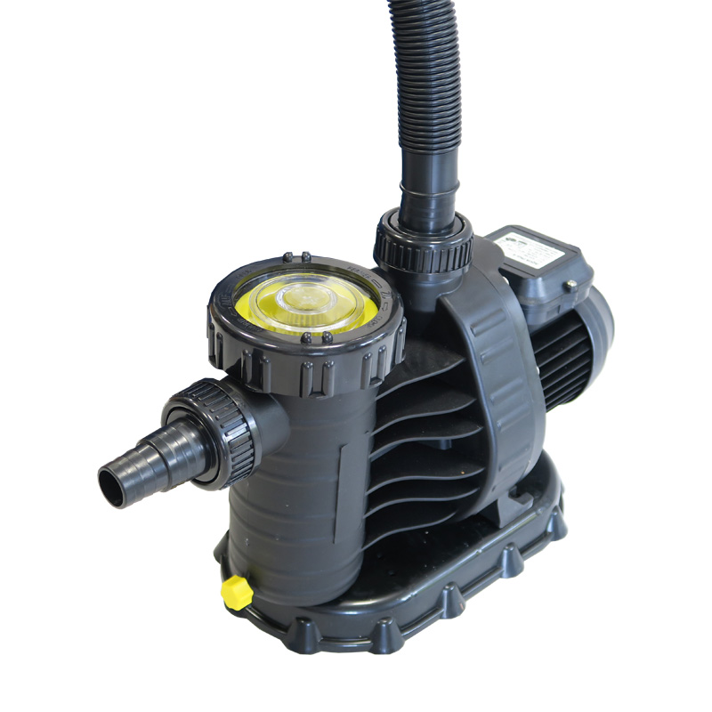 zestaw filtrujacy aris pompa aqua plus 4